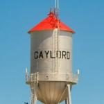 gaylord-mn