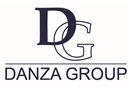 The Danza Group
